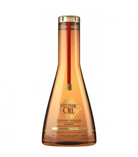 L'Oreal Mythic Oil Shampoo for thick hair oils 250ml