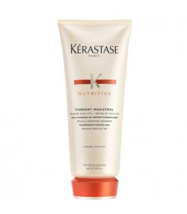 Kerastase Fondant Magistral 200ml