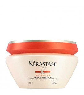 Kerastase Mask Magistral 200ml