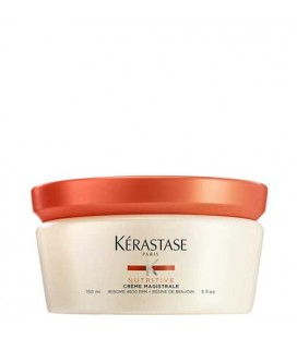 Kerastase Magistrale Cream 150ml