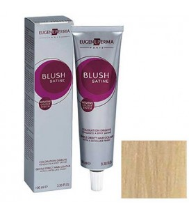 Blush satine OR blanc 100ml