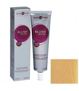 Blush yellow satin OR (100ml)
