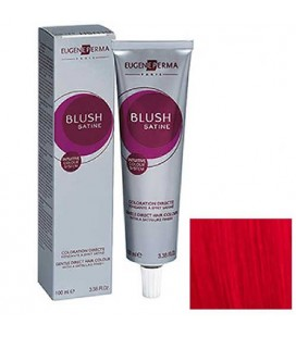 Blush satine Red 100ml