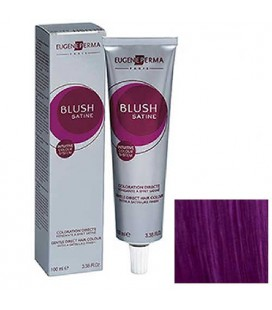 Blush satine, dark Purple, deep (100ml)