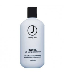 RESCUE CONDITIONER (350ml)