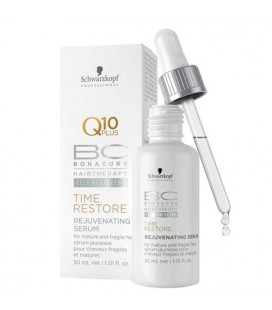 Serum of youth Time Restore Q10 (30ml)