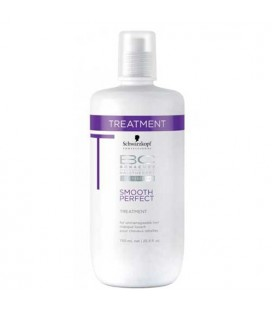 Schwarzkopf BC Smooth Perfect Treatment 750ml