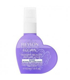 Revlon Equave 2 phase dejaunisseur travel size 50ml