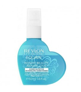 Equave hydro nutritive detangling conditioner 50ml Format voyage