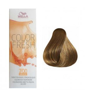Color Fresh 7/00 Blonde intense natural 75ml