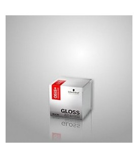 Osis Design Mix - Gloss (100ml)