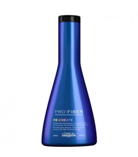 Pro Fiber Re-Create Shampooing 250ml