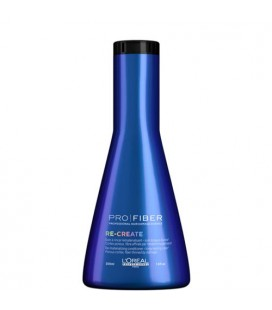 Pro Fiber Re-Create Shampoo 250ml
