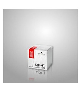 Osis Design Mix - Light (100ml)