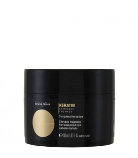 Keratin mask 150ml
