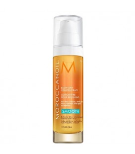 Moroccanoil Blow-dry 50ml