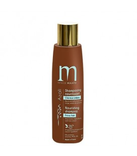 Mulato Flow'air Shampoo dry hair 200ml