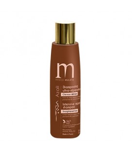 Mulato Nourishing shampoo Frizzy hair 200ml