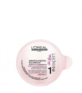 L'Oreal Vitamino Color A-OX Cristalceutic mask 15ml