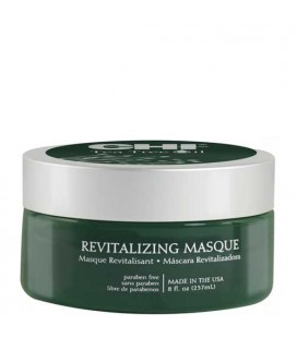 CHI Tea Tree Oil revitalizing mask 237ml