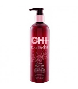 CHI Rose Hip Oil conditioner 11.5fl.oz