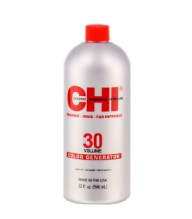 CHI Color Generator 30 Volume (945ml)