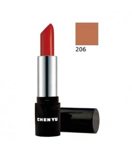 Chen Yu Rouge Glamour Sublime n°206