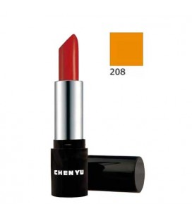 Chen Yu Rouge Glamour Sublime n°208