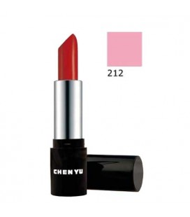 Chen Yu Rouge Glamour Sublime n°212