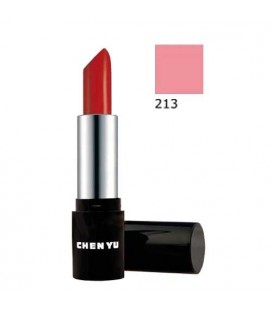 Chen Yu Rouge Glamour Sublime n°213