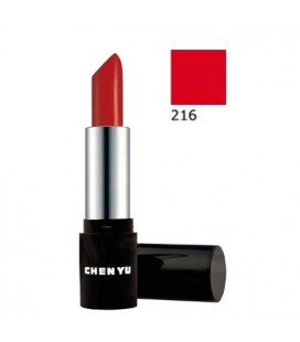 Chen Yu Red Glamor Sublime No. 216