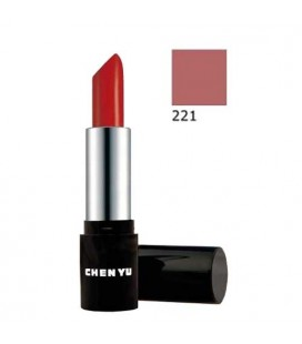 Chen Yu Red Glamor Sublime No. 221