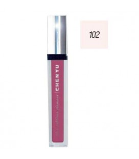 Chen Yu Glamour Gloss Sublime No. 102