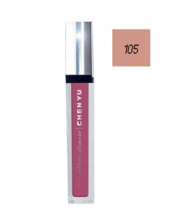 Chen Yu Glamour Gloss Sublime No. 105