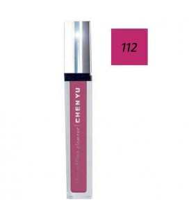 Chen Yu Gloss Sublime Glamour n°112
