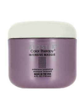 Biosilk Color therapy mask 118ml