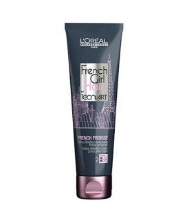 L'Oréal French Crumpled 5 oz