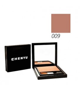 Chen Yu Blush Sublime n°009