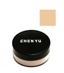 Chen Yu Soft Loose Powder