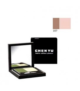 Chen Yu Sublime Shadow Eye Shadow No. 107