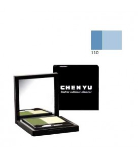 Chen Yu Sublime Shadow Eye Shadow No. 110