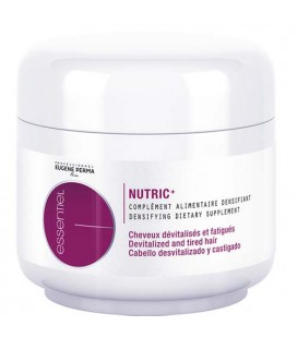Nutric+ dietary supplement densifier 31.5 g (approximately 60 comprim