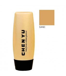Chen Yu Font De Teint Fluide Sublime sable 30ml