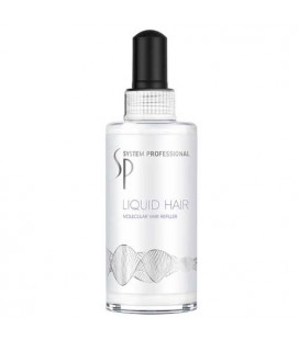 SP Liquid Hair 100ml