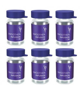 SP Smoothen Infusion 6x5ml