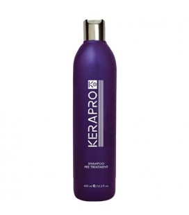 Kerapro Shampoo Pre-treatment 450ml