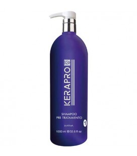Kerapro Shampoo Pre-treatment 1000ml