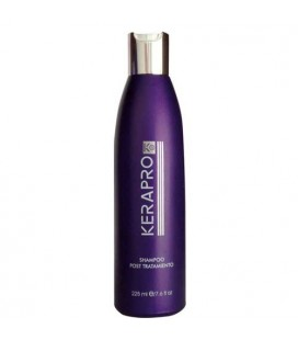 Kerapro Shampoo Post-treatment (225ml)
