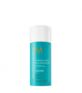 Moroccanoil Jelly Densifying 100ml