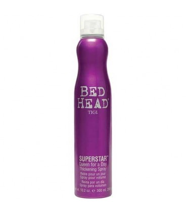 Superstar Spray Volumizing (300ml)
